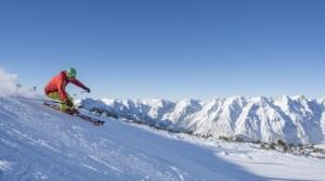 Dvojice při výběru zimního střediska upřednostňují Zillertal