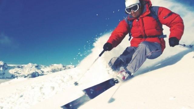 Zimní novinky v Ischglu pro právě probíhající sezonu