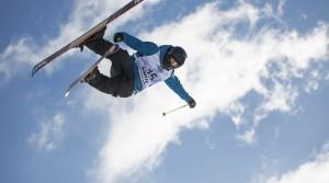 Zimní nabídka aktivit v regionu Zell am See – Kaprun: jedna dovolená nestačí
