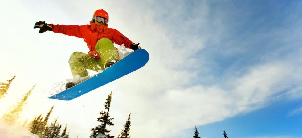 Snowboarder-001
