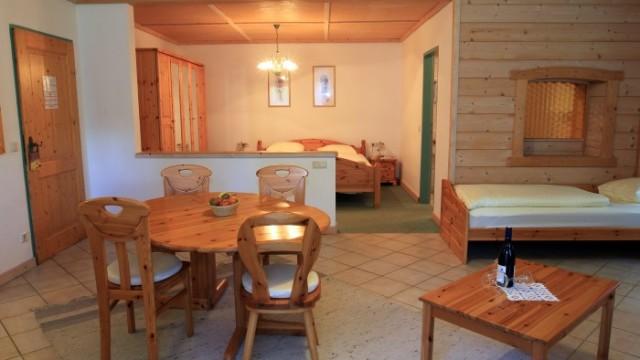 Krásný 3* hotel v blízkosti Bad Gasteinu